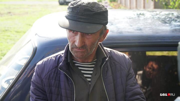 Дядя погибшего в перестрелке в Орловском районе рассказал о сути конфликта