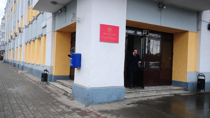 На Урале мошенники рассылают по почте фальшивые требования об уплате налогов: как определить обман