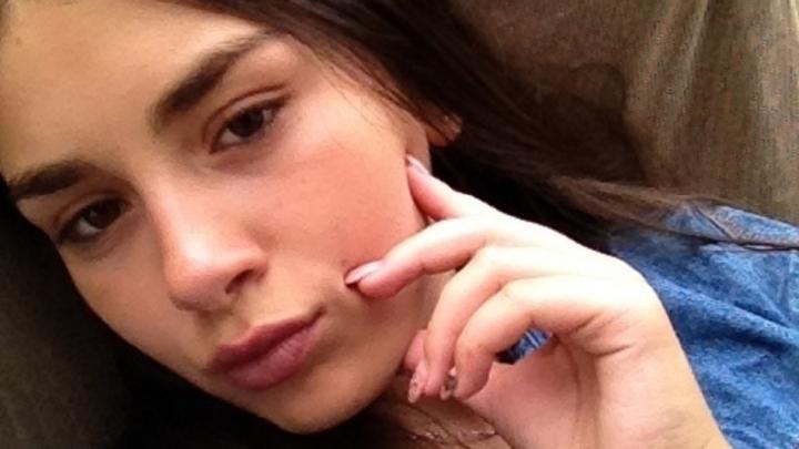 «Не первый раз»: под Волгоградом нашли пропавшую 13-летнюю школьницу