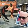 Доживем до понедельника: в деле Дубровского и «Южуралмоста» против ФАС объявили перерыв