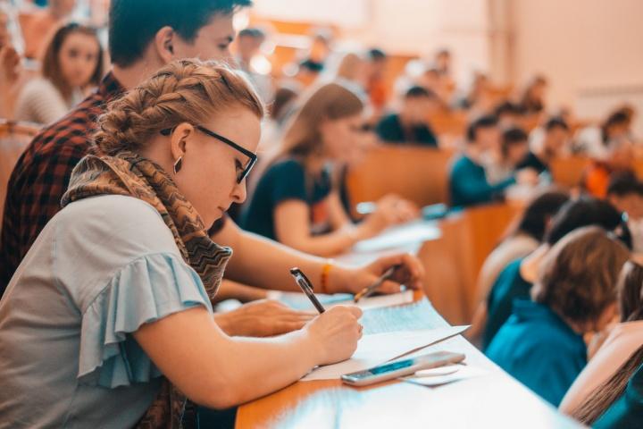 Кредит на образование с государственной поддержкой сбербанк