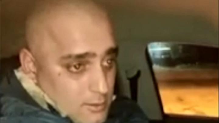 «Он на линию не выходил»: у волгоградского маршрутчика-педофила двое маленьких детей
