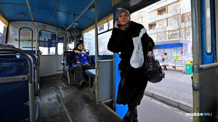 «Должны были поставить еще к Универсиаде»: расторгнут контракт на покупку новых троллейбусов