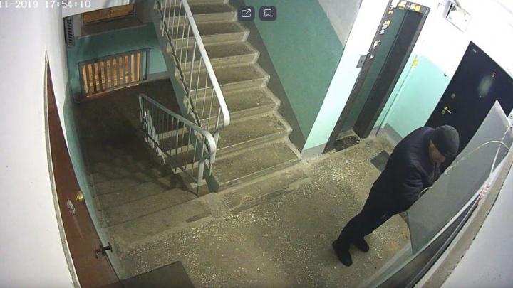 Хотел отомстить управляющей компании: полицейские задержали поджигателя щитков на Уралмаше