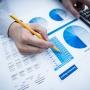 Международное рейтинговое агентство Moody's повысило рейтинги банка «Урал ФД»