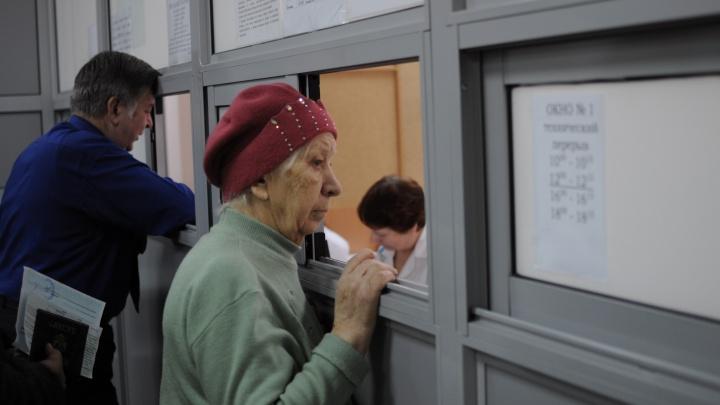 Триста пациентов за смену: власти заказали строительство шестиэтажной поликлиники на Кубовой