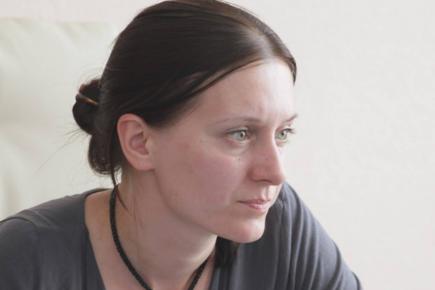 Профсоюз журналистов иработников СМИ начал сбор подписей вподдержку Светланы Прокопьевой