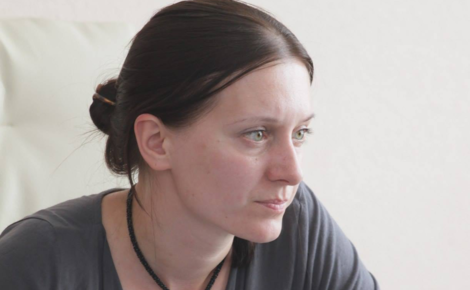 Журналистка, высказавшаяся о взрыве в здании ФСБ в Архангельске, отказалась давать показания