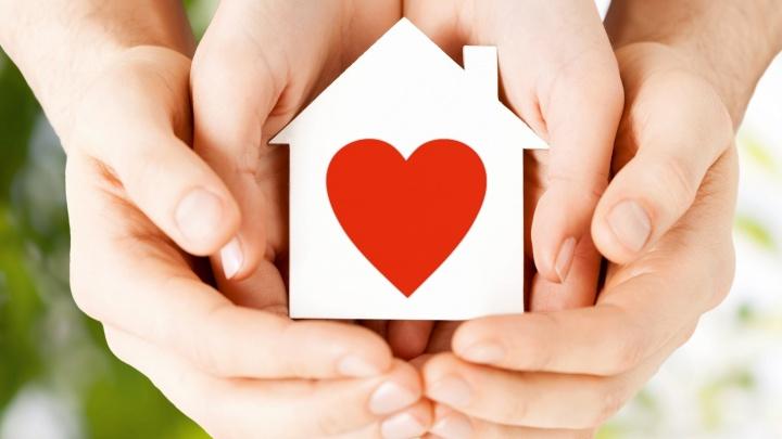 Уральским семьям стала доступна ипотека по ставке 6% годовых