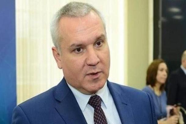 Суд перевел заместителя Быковской из СИЗО под домашний арест