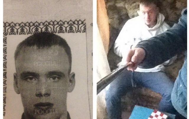В Башкирии две недели ищут парня, который не дошел до автошколы