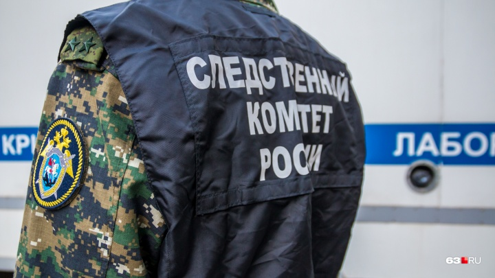 Жители Самарской области, которые похитили и убили двух мужчин, предстанут перед судом