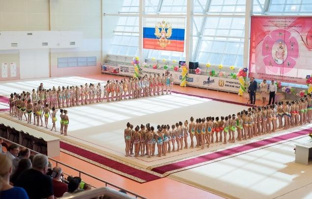 Омичке вынесли приговор за избиение дочери-гимнастки