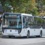 Минус один: в Ростове «Лада-Гранта» протаранила автобус, купленный к ЧМ