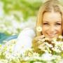Идеальная улыбка: как сохранить здоровье зубов надолго