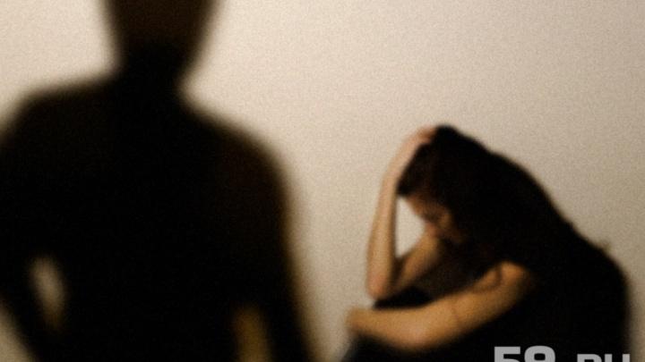 В Перми обвиняемый в педофилии покончил с собой перед приговором суда