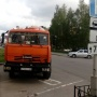 Победил КАМАЗ: подводим итоги конкурса «Я паркуюсь, как чудак»