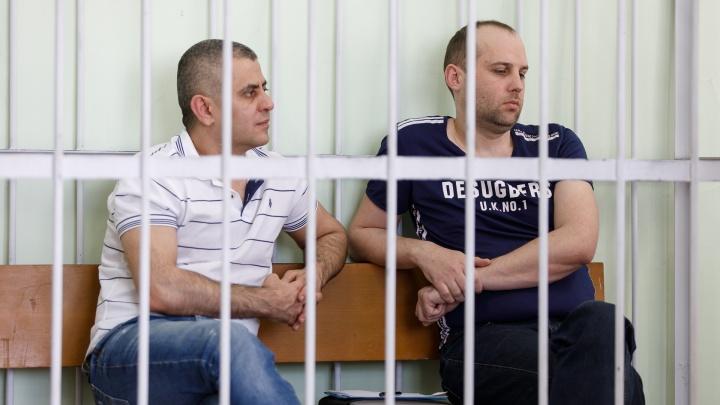 «Они нас уничтожили»: в Волгограде разбираются в причинах взрыва газа на Университетском, 60