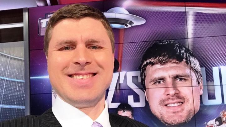 «Посадить неплохо за такое»: экс-вратарь НХЛ о тренере, который бил детей клюшкой