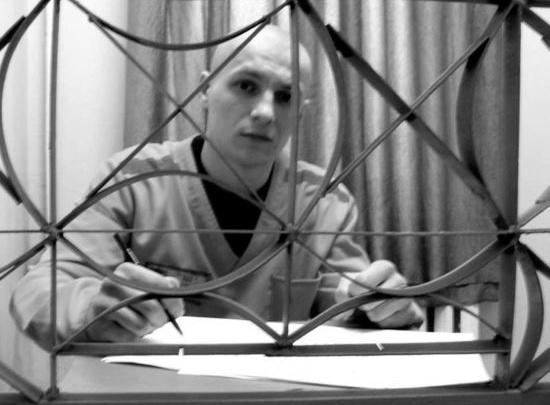 Евгений Макаров и другие заключённые прекратили голодовку: на какие их требования пошли в колонии