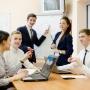 Высшее образование заочно: ЮУрГУ предлагает свыше 60 престижных направлений подготовки