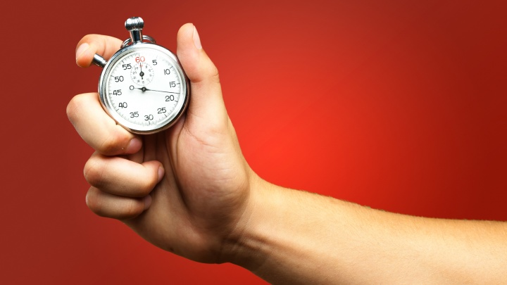 Быстро и удобно: уральцы смогут продать квартиру за 5 дней, оформить сделку без очередей за 20 минут