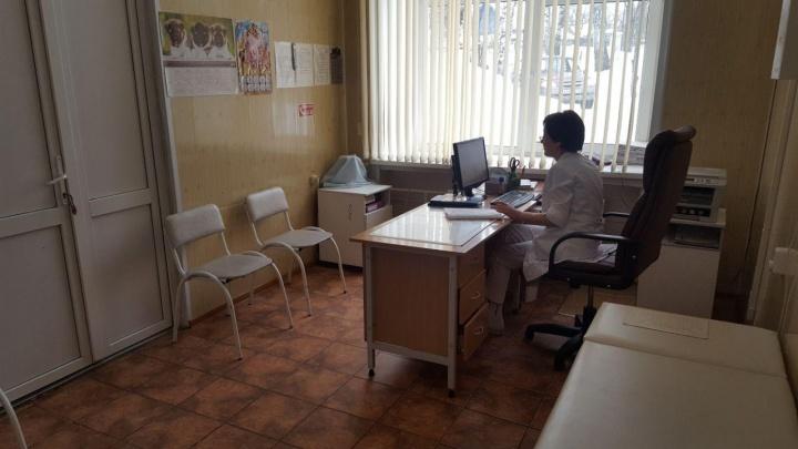 Пермский независимый профсоюз врачей добился полной оплаты ночных смен в горбольнице № 6