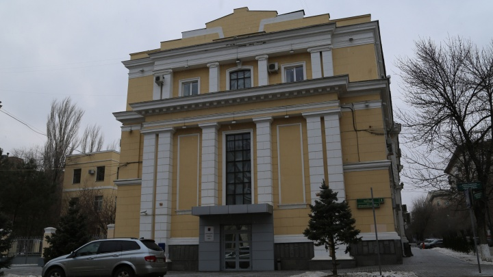 «Попробуем ещё раз»: банки не захотели кредитовать долги администрации Волгограда на 1,5 млрд рублей