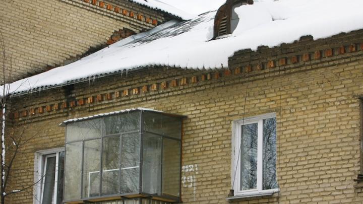 «Внук забил палкой»: ветеран труда в Челябинске умерла из-за невменяемых родных