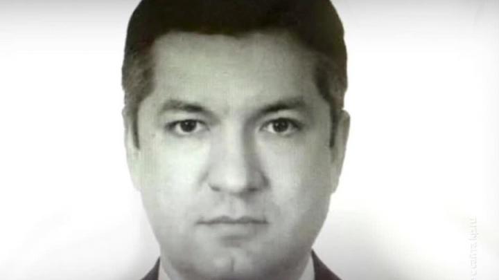 Завершилось расследование дела против обвинённого в крупных взятках новосибирского экс-чиновника