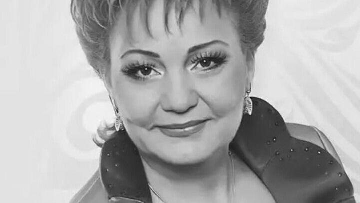 В память о Хание Фархи в Башкирии и Татарстане проведут флешмобы