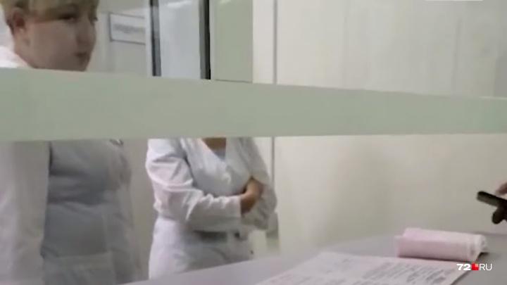 Прокуроры проверят больницу водников, где не приняли пациентку с отеком Квинке