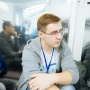 Тюменец стал участником кастинга телеканала «Пятница!». Он хочет вести шоу «Орёл и Решка»