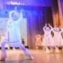 В ЮУрГУ состоится международный фестиваль творчества «Вместе»