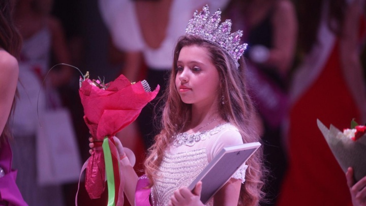 Три девушки из Новосибирска представят Сибирь на конкурсе красоты в Турции