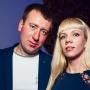 Появились подробности ночного ДТП в Рыбинске: погибла молодая супружеская пара