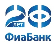 ФиаБанк предлагает новый вклад «Удобный»