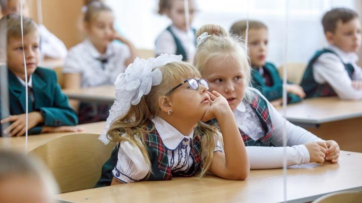 Спиши у первоклашки: 12 школьных заданий, с которыми вам не справиться