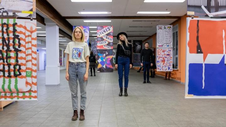 Звезда мирового дизайна и самый известный литкритик страны: в Архангельске пройдет День библиотек