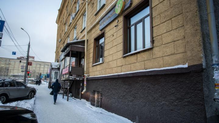 Гепатит у сотрудников не нашли, но бар закрыли: «Весёлый поросёнок» устраняет нарушения санитарных норм