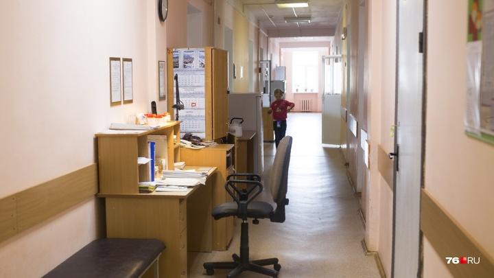 В Ярославскую область привезли 104 тысячи доз бесплатной вакцины от гриппа: как привить ребенка