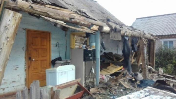 Пришли смотреть телевизор: дети, раненные при взрыве газа на Южном Урале, оказались из разных семей
