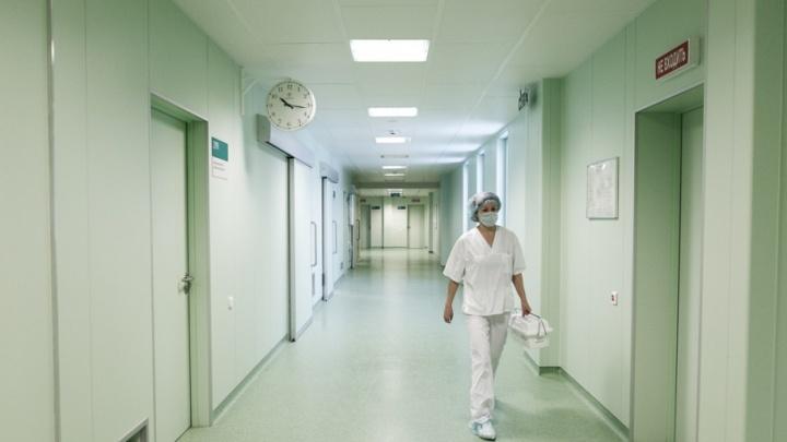 В Прикамье больница продавала пациентам бахилы по пять рублей. Суд заставил выдавать их бесплатно