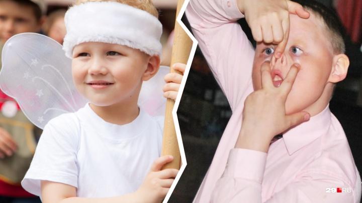 «Кто сказал, что детей нельзя бить?»: вредные советы психолога о том, как воспитать «ребенка мечты»