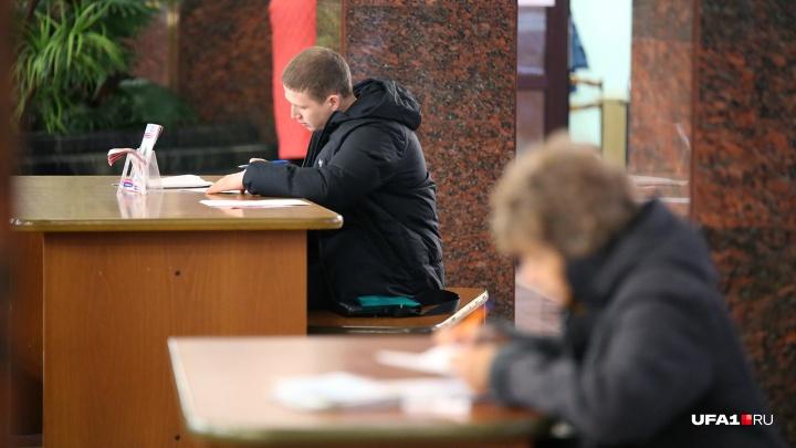 «БашРТС выше всех законов РФ?»: уфимка возмутилась, что в платежке за отопление скрывают показатели
