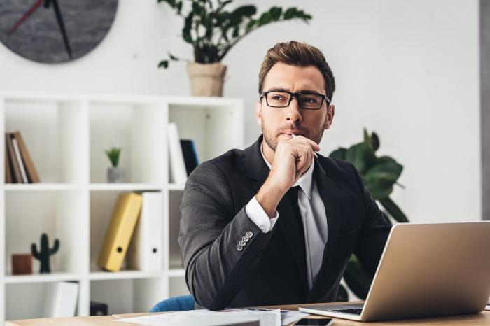 Представители малого и среднего бизнеса хотели бы принять участие в тендерах, но боятся бюрократических сложностей