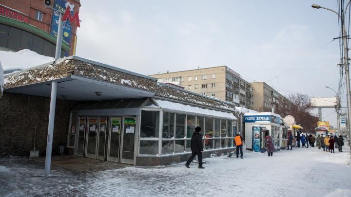 «Кондуктор кричала и требовала заплатить»: из автобуса высадили школьницу без справки