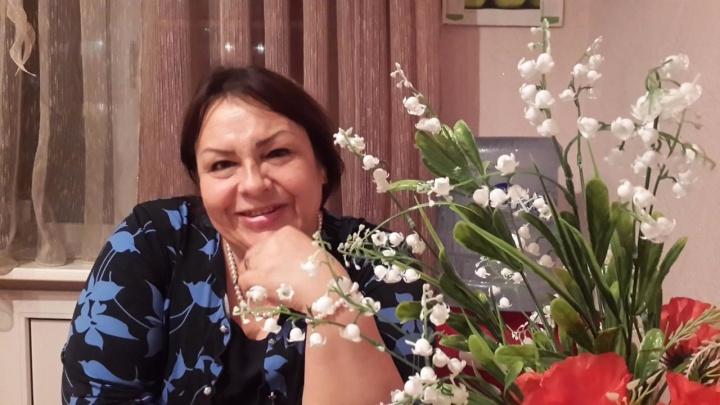 Экс-депутат Волгоградской областной думы Вера Хламова погибла в жуткой аварии в Еланском районе