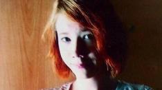 Для поисков 13-летней Маши Ложкаревой требуется эхолот. Следим online