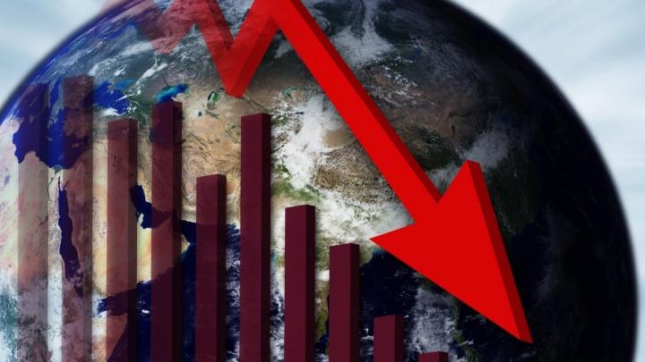 В стране ухудшается экономическая ситуация, но государство не снижает налоговую нагрузку